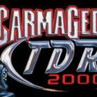 Carmageddon TDR 2000 for Free (GOG)