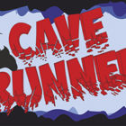 Free Cave Runner!