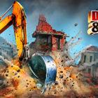 Free Demolish and Build 2017