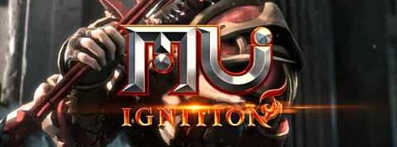 MU Ignition: Free Starter Pack Keys!