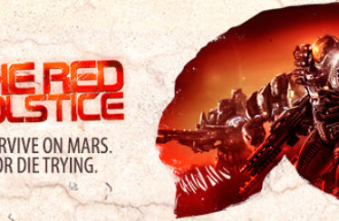 The Red Solstice for Free! [ENDED]