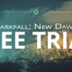 Darkfall: New Dawn – Free Trial!