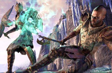 The Elder Scrolls Online: Dragon Bones – Scalecaller Peak Preview