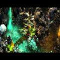 Linkrealms – PvE Trailer