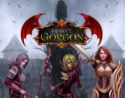 Project Gorgon Review