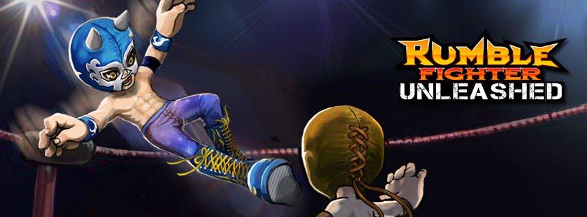 Rumble fighter bonus coupon codes