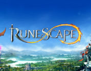 RuneScape: Month Ahead – November