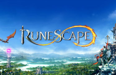 RuneScape: Month Ahead – August