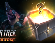 Star Trek Online: Eighth Anniversary Giveaways – Free Costumes!