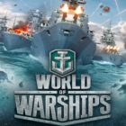 World of Warships: Dasha Presents Update 0.7.0