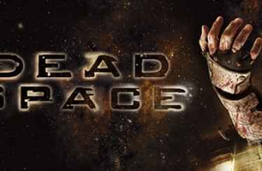 Free Dead Space! (Origin)