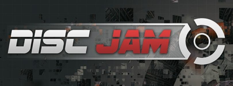 Free Weekend of Disc Jam! [ENDED]