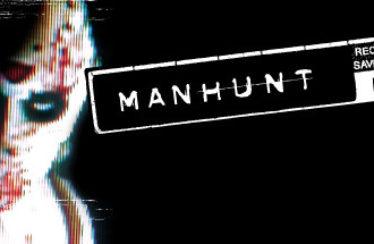 Free Manhunt!