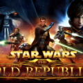 Star Wars: The Old Republic – Share your love of SWTOR with friends – Rejoin the battle in February!