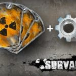 Survarium – Free Explorer Pack (DLC)