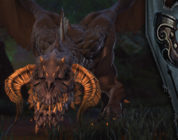 Neverwinter: Call To Arms – Garrundar the Vile!
