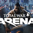Total War ARENA: Free Premium And Gold Keys