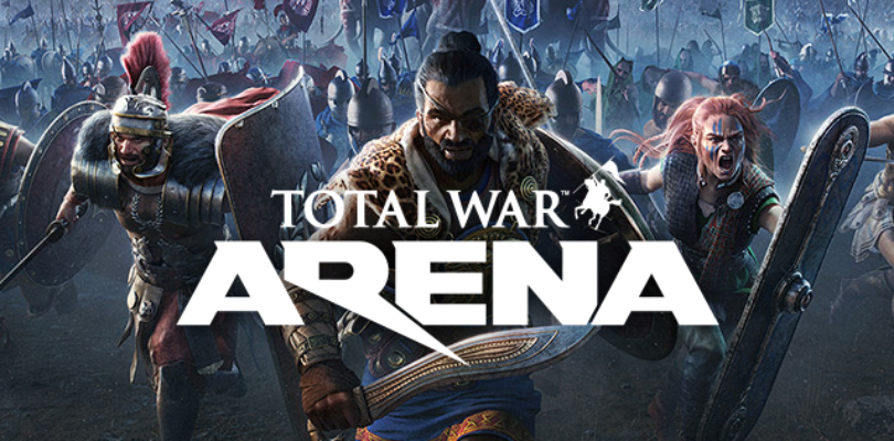 Image result for total war arena