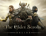 Free Weekend – The Elder Scrolls® Online! [ENDED]