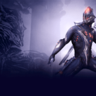 Warframe: Free Excalibur Dex Skin and Excalibur Dex Helmet (Log In Reward) [ENDED]