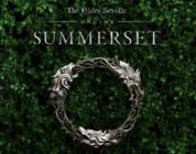 Announcing ESO: Summerset!