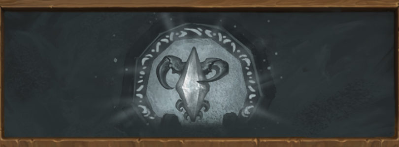 Hearthstone: Tavern Brawl Event – Portals to Another Dimension
