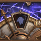 Hearthstone: The Year of the Raven Soars Ahead!