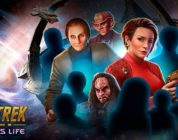 Star Trek Online: Victory Is Life – Fourth Expansion, Coming June 2018!