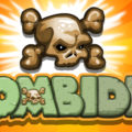 Zombidle Forums