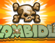 Zombidle Review