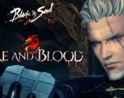 Blade and Soul: Premium Bundle Giveaway