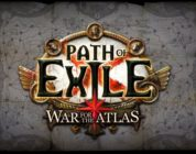 Path of Exile: May Flashback Event!
