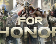 Free Weekend – FOR HONOR™ [ENDED]
