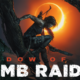 Free Shadow of the Tomb Raider! [ENDED]