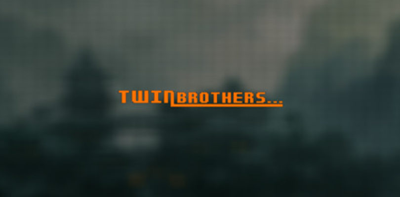 Free Twin Brothers!