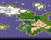 Life Forge Review