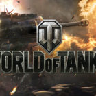 World of Tanks: Arms Race Starting Soon on the Global Map!