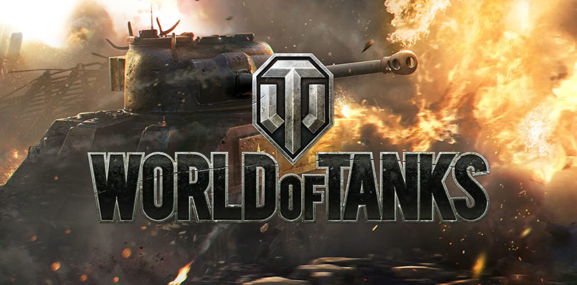 World of Tanks: Arms Race Starting Soon on the Global Map! - Pivotal ...