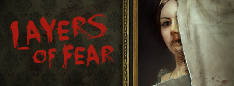 Free Layers of Fear!