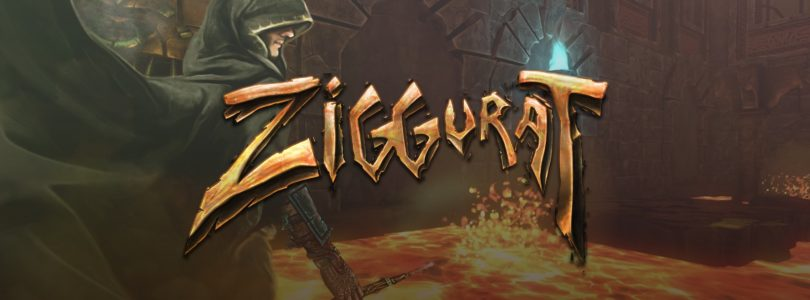 Free Ziggurat! [ENDED]