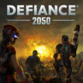 Defiance 2050 Write A Review