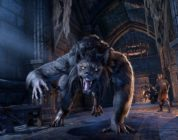 The Elder Scrolls Online: Announcing Wolfhunter & Murkmire DLC game packs