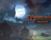 Neverwinter: Ravenloft Campaign Developer Blog