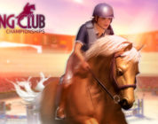 Riding Club Championships Review