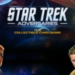 Star Trek Adversaries
