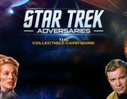 Star Trek Adversaries Review
