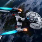 Star Trek Online: Lifetime Subscription Sale!