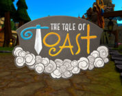 Tale of Toast Review