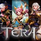 TERA: PC's Summer Festival is Heating Up!