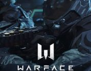Warface: Free Random Weapon!